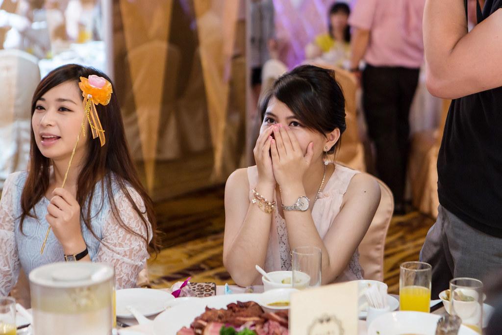 結婚婚宴精選109