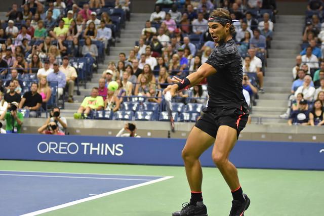 US Tennis Open 2015 340
