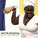 Daymé Arocena / Don't Unplug My Body