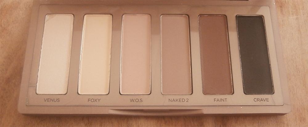 naked-palette2