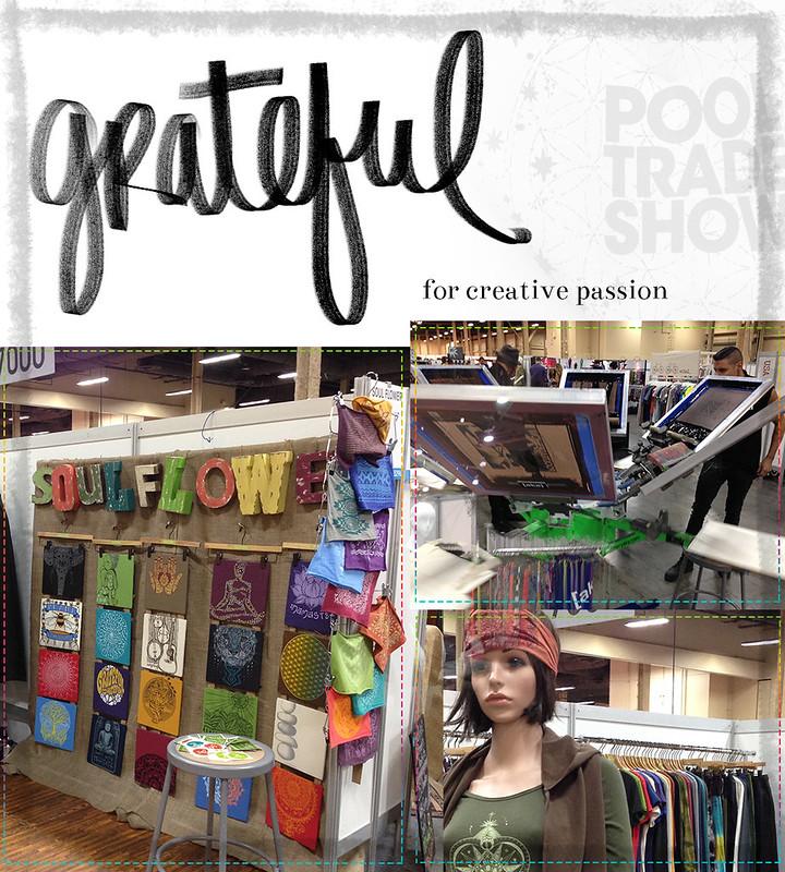 grateful-passion