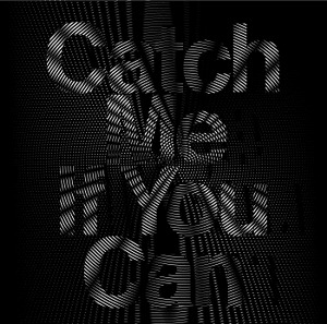 Girls' Generation – Catch Me If You Can (Korean Version)