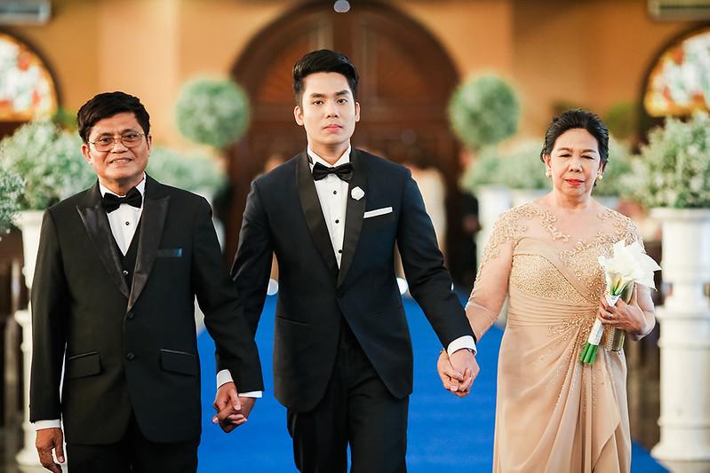 philippine wedding photographer manila-72