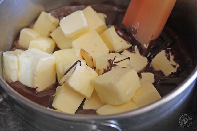 Brownie remolacha y chocolate www.cocinandoentreolivos.com (12)
