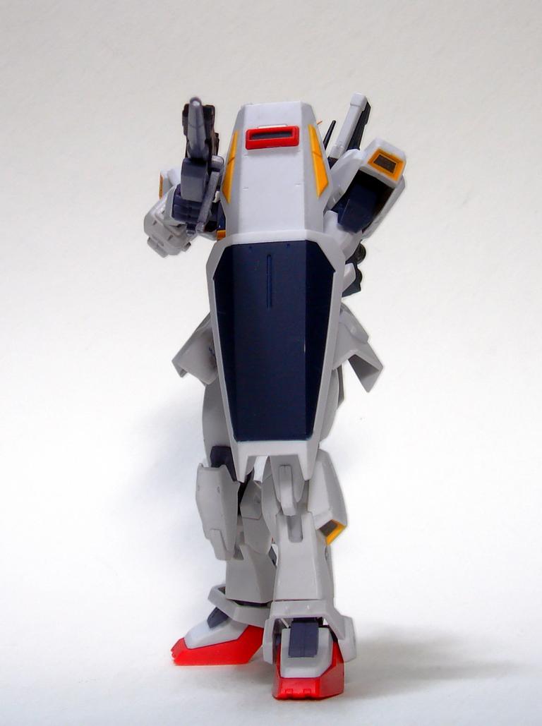 t_robot_mk2_0