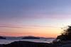 Trail Island Sunset