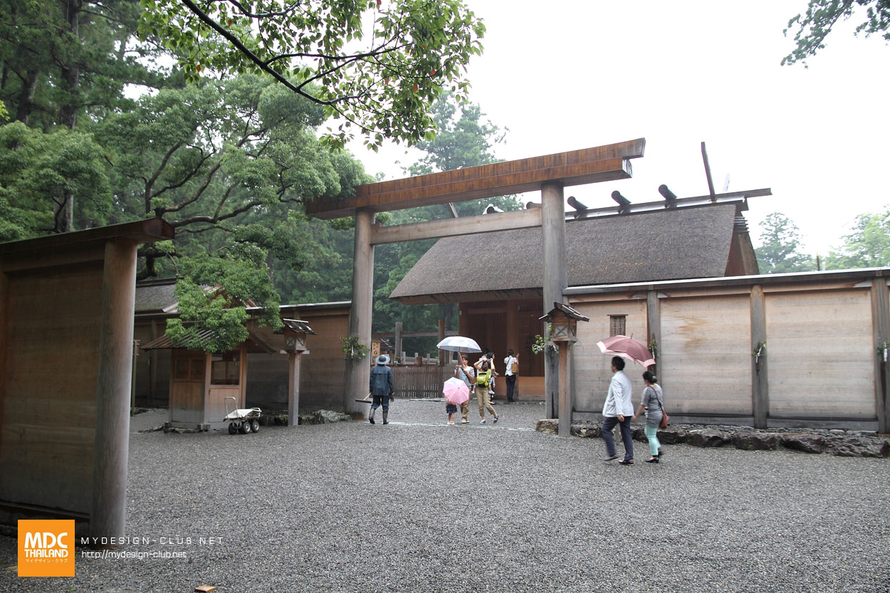 MDC-Japan2015-973