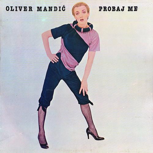 Oliver-Mandic---Probaj-me-(Zoran-Kuzmanovic)