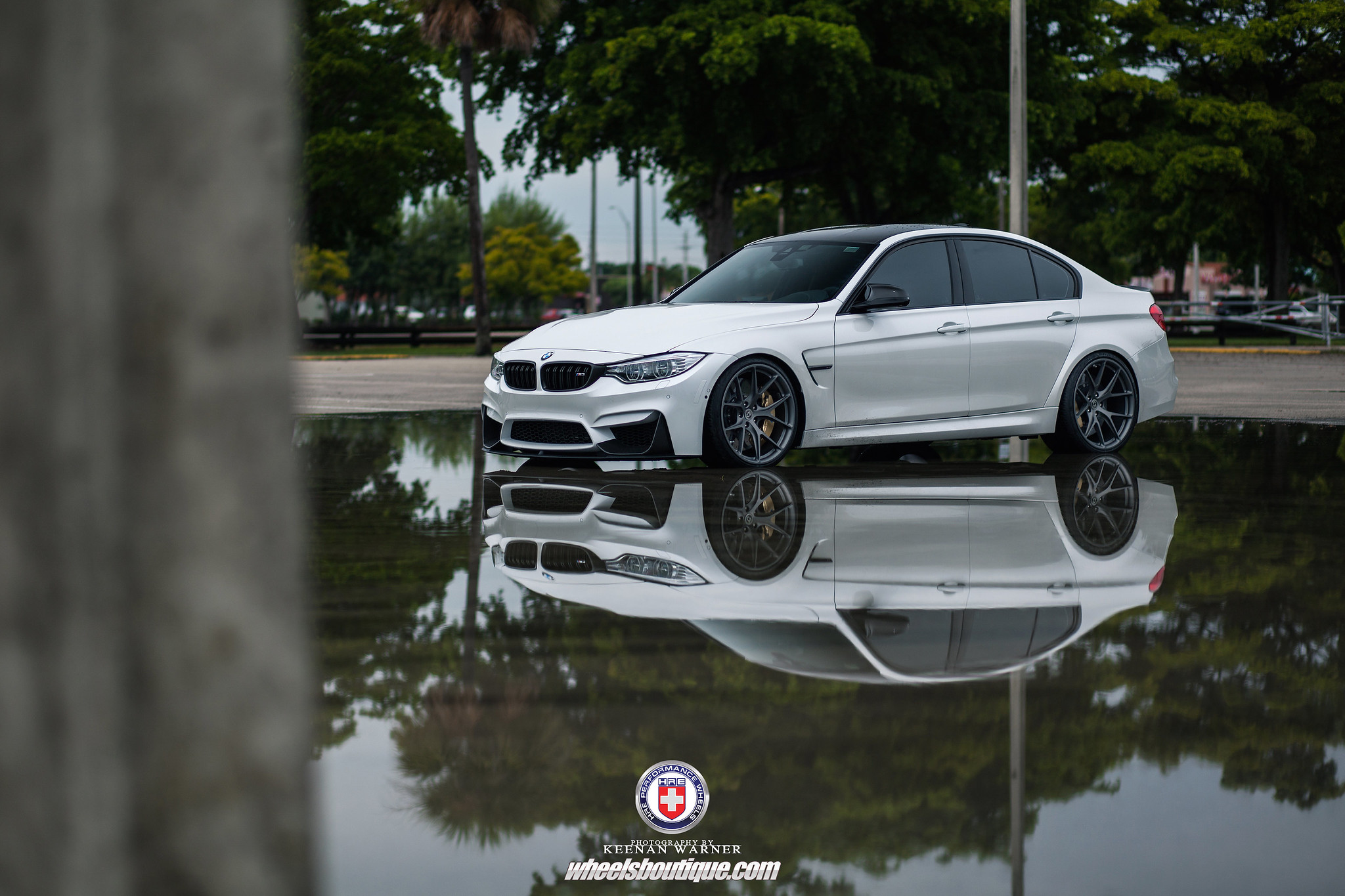 The official hre wheels photo gallery for bmw f80 f82 m3 and m4 page 7