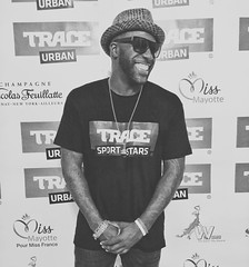 Music is my high class company. City to city we rock pueblos to megalopolis... ⭐️👑💯💙 #prettyboy #traceurban #trace #tracetoca