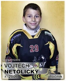netolicky-01