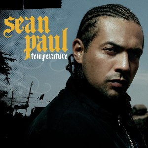 Sean Paul – Temperature