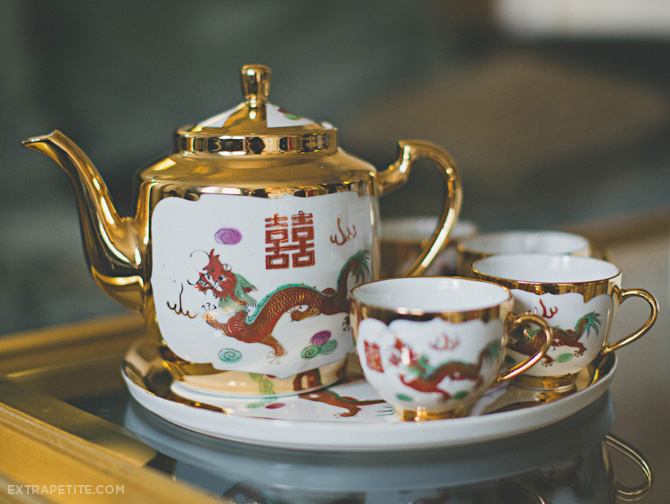 traditional chinese wedding tea ceremony1