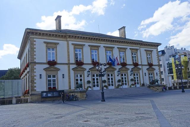 luxemburgh 46