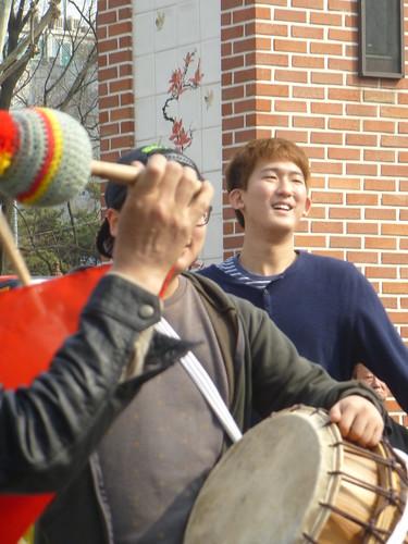 Co-Seoul-Parc-Tapgol (19)