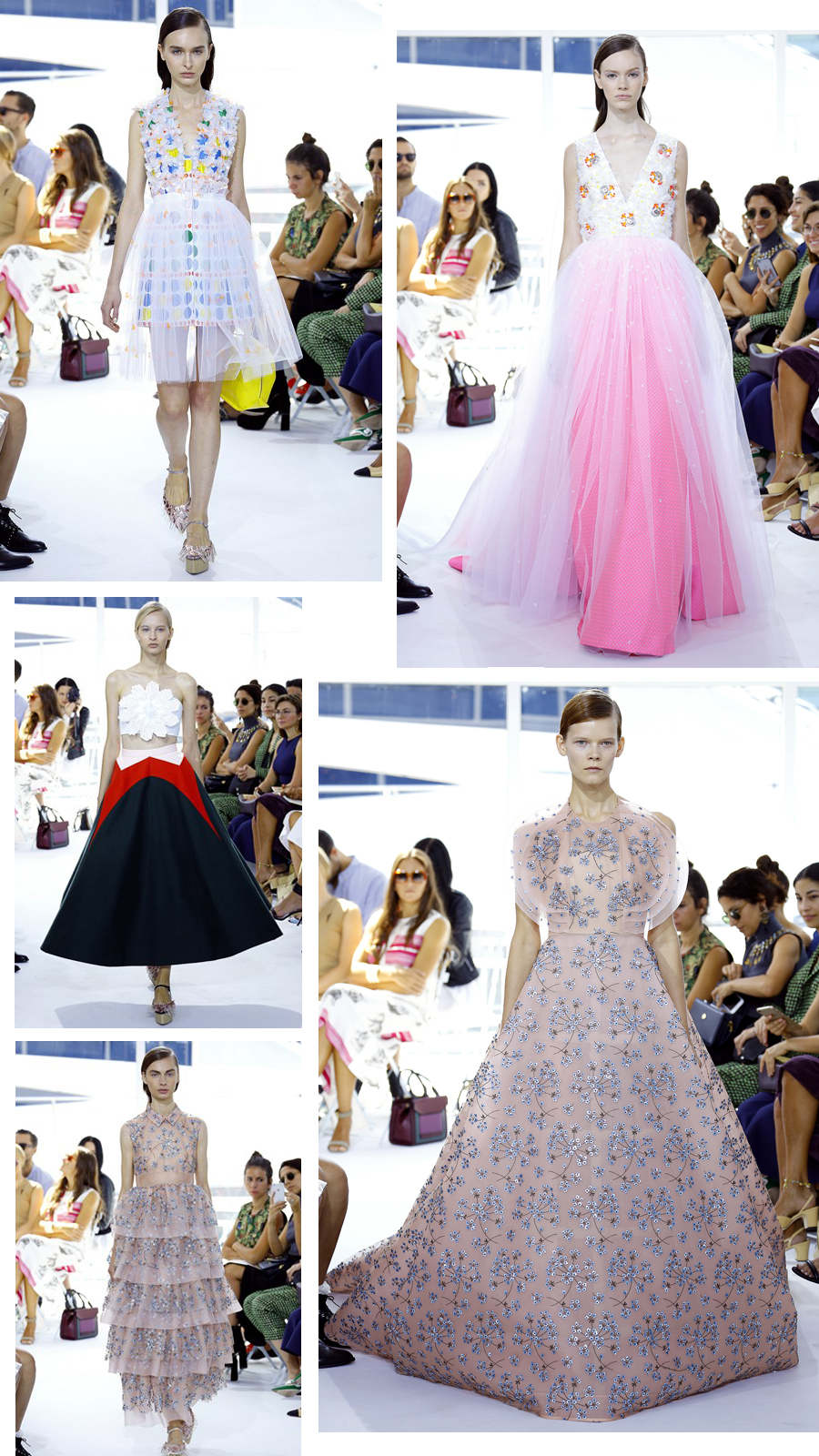 delpozo-summer-2016-collection-runway