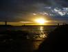 cagdas / sunset by cagdas topcu