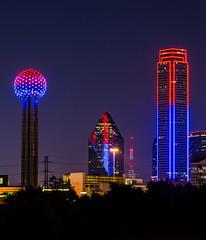 2015.09.26 Dallas-9