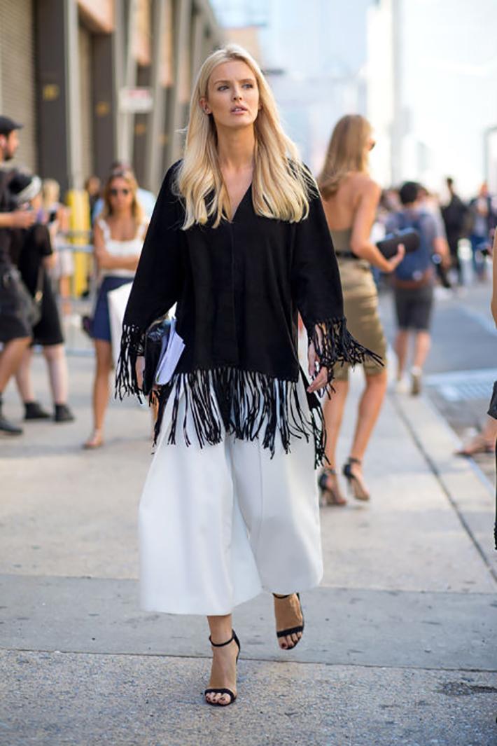 New York Fashion Week StreetStyle Inspiration13