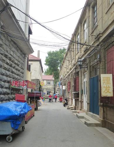 CH-Yantai-Vieille Ville (18)
