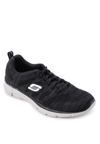 Skechers Equalizer Mental Clarity Sneakers