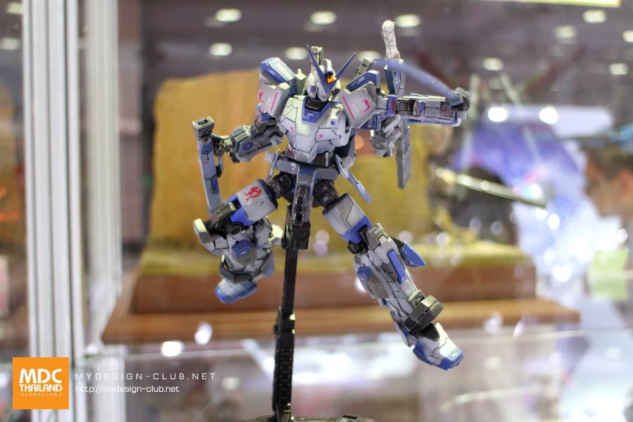 GBWC-THAI2015-325