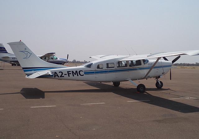A2-FMC