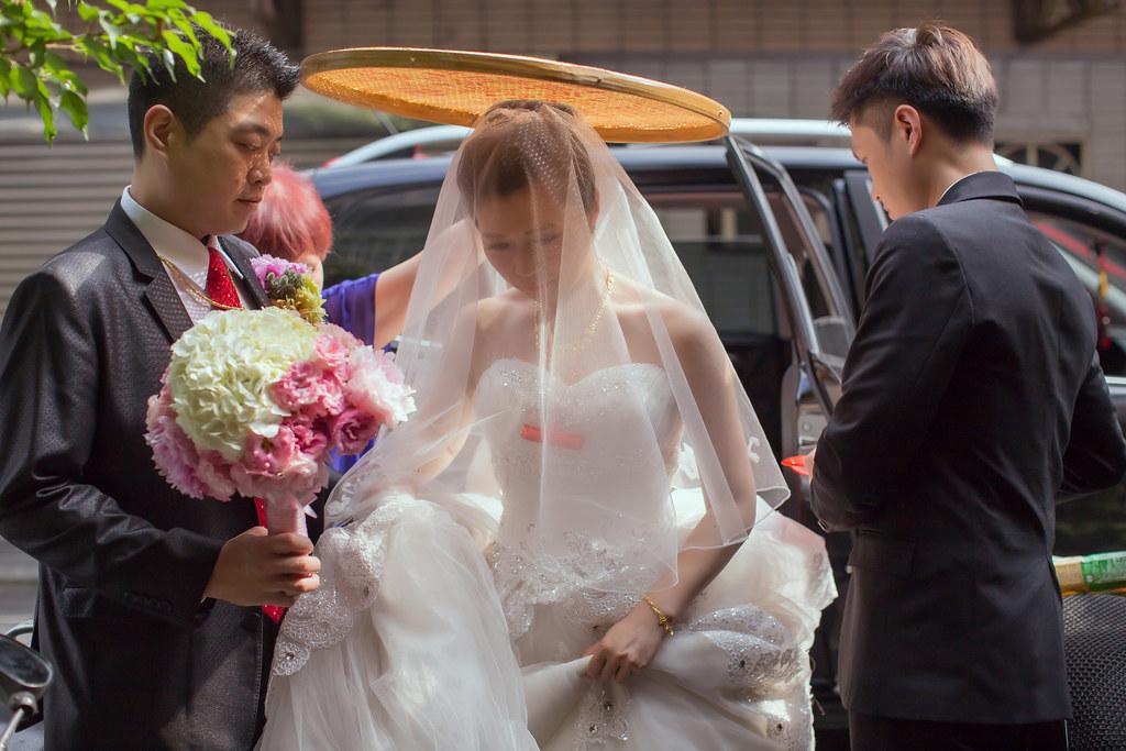 20150510 囍宴軒婚禮記錄 (495)