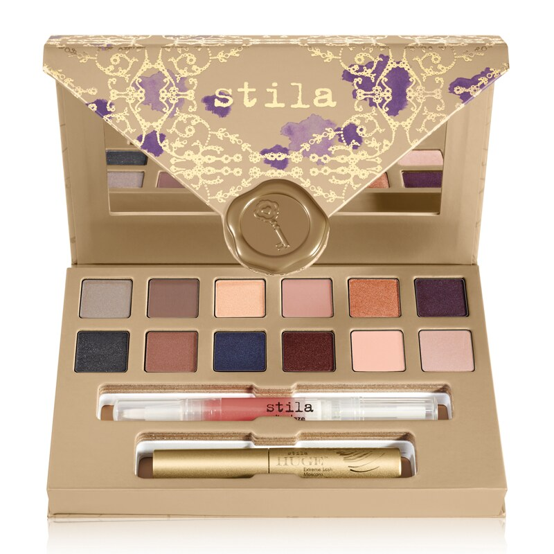 Stila_Trust_in_Love_Make_Up_Set_1445960800