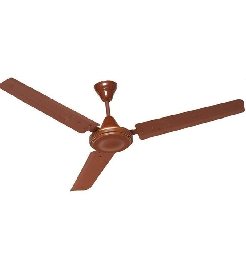 sovio-typhoon-1200mm-brown-ceiling-fan-sovio-typhoon-1200mm-brown-ceiling-fan-rysn1s