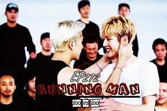 Running Man Ep.272
