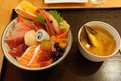 20151117_滕戶海鮮丼_11_一級棒海鮮丼