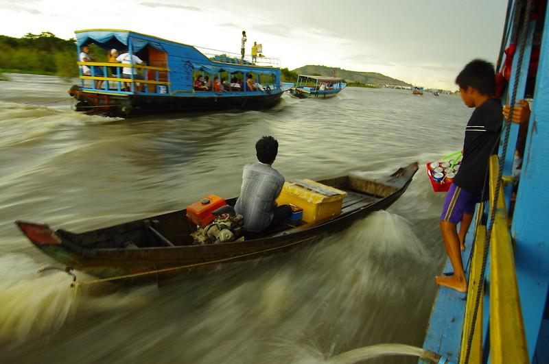 國家地理全球攝影大賽  Pentax  K-r獲獎