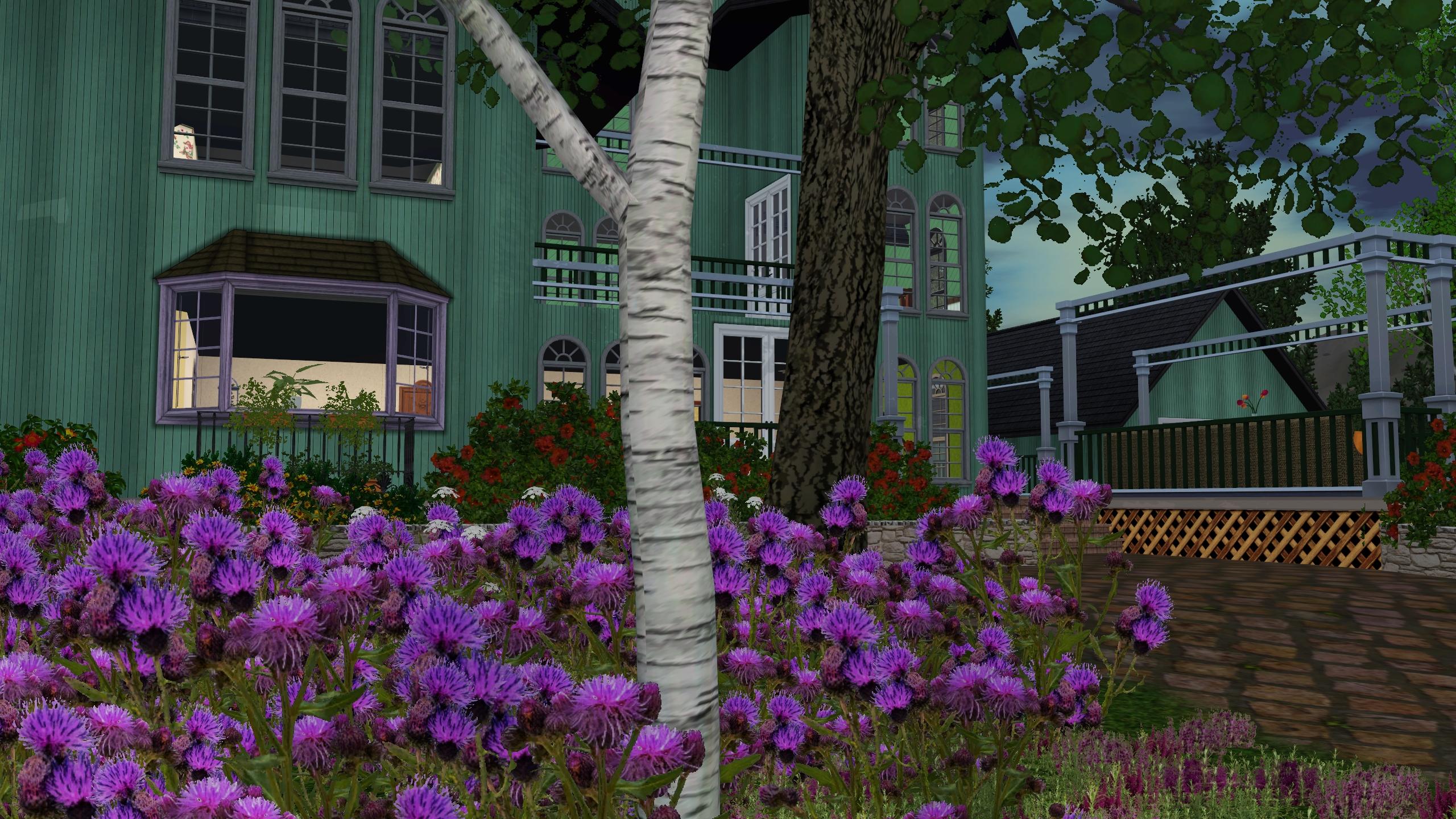 Dream Homes Assignments 22829374322_4c2fa1ffd8_o