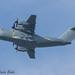 RAF ZM404 by joseluiscel (two million views)