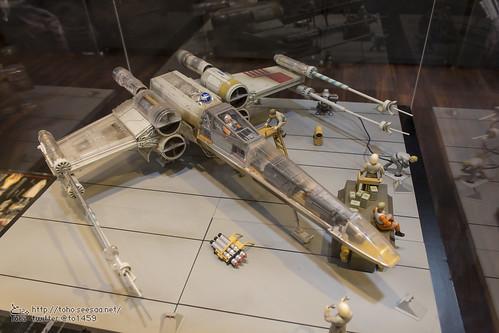 KOTOBUKIYA_STAR_WARS_ARTFX_2-74