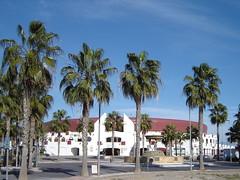 Roquetas Dec 2011 (1)