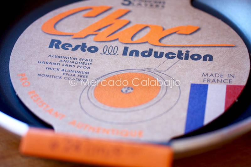 SARTEN CHOC RESTO INDUCCION-1