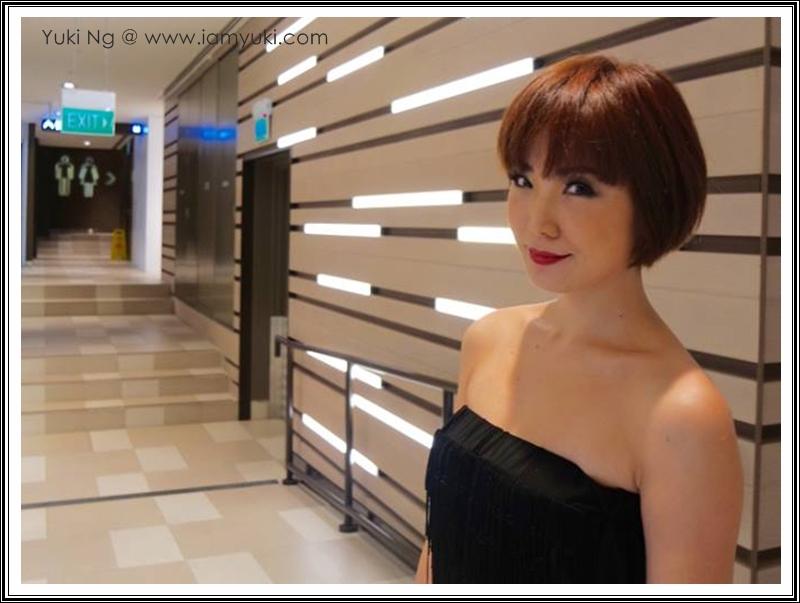 Yuki Ng Beauty Recipe Nano Korean Eyebrow Embroidery010