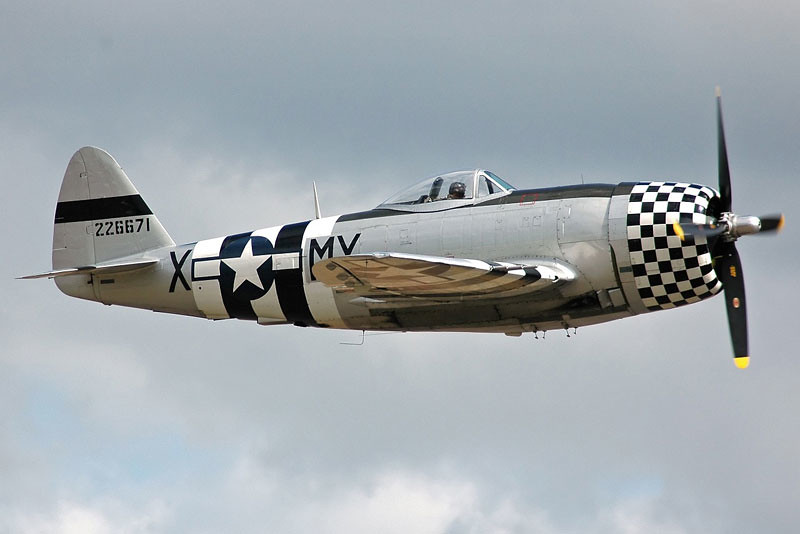 P47-wikicommons-by-kogo