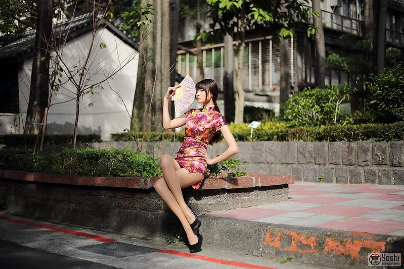 Yixin017