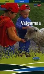 Valgamaa;  Valga, Otepaa, Torva-Helme 2008, Valga county, South Estonia