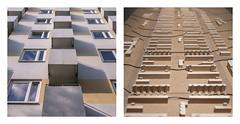 Dessau-#3