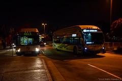 Foothill Transit - OmniTrans