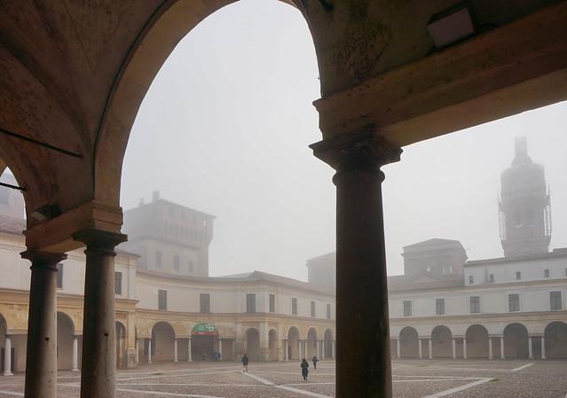 Italy-40.jpg