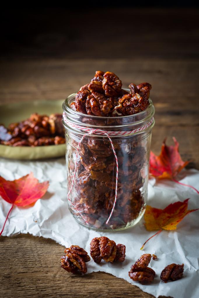 Healthy Christmas Gift Ideas Part - 43: Homemade Gift Ideas
