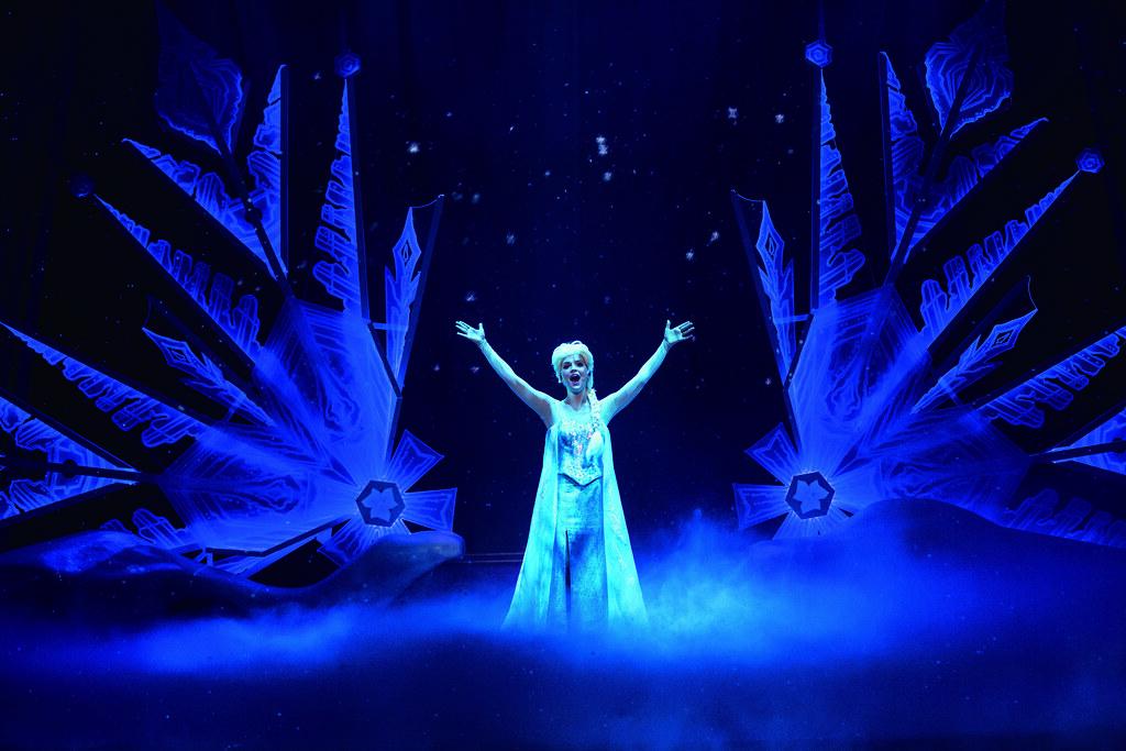MWB_Frozen_Elsa(2)