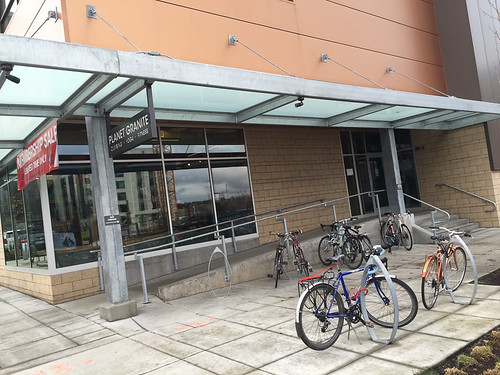 Bike parking at Planet Granite-1.jpg