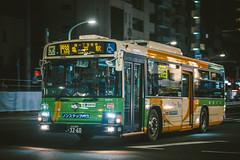 ISUZU ERGA_QPG-LV234L3_Adachi200Ka3260