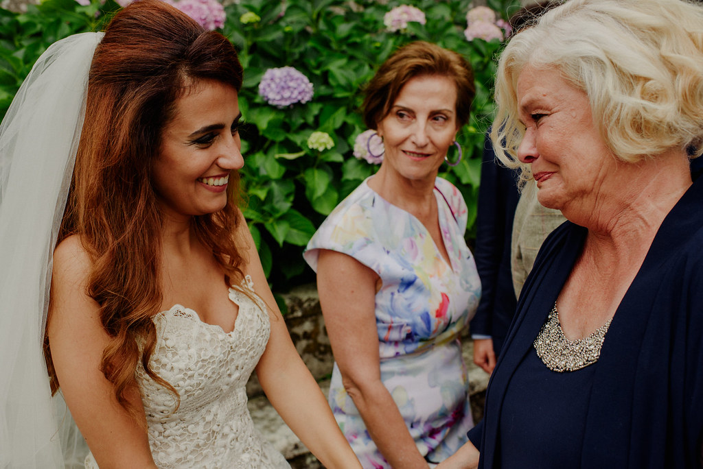 portugal-wedding-photographer_CJ_54
